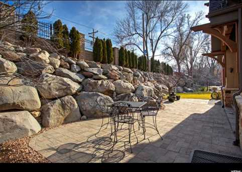 4949 S Holladay Pines Ct - Photo 43