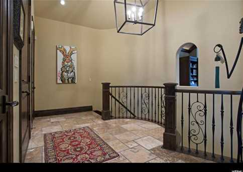 4949 S Holladay Pines Ct - Photo 25