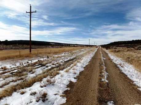 7500 S Highway 40 Highway - Photo 3