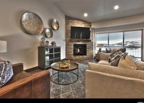 14369 N Rendezvous Trail #44C - Photo 9