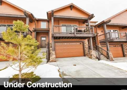 14369 N Rendezvous Trail #44C - Photo 5