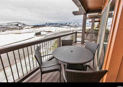 14369 N Rendezvous Trail #44C - Photo 31