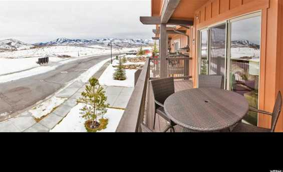 14369 N Rendezvous Trail #44C - Photo 3