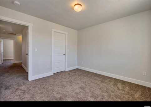 4642 W Birkdale Dr #35 - Photo 13