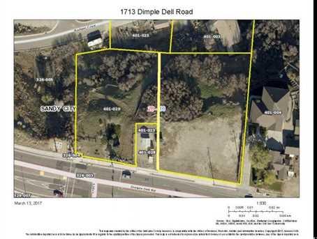 1725 E Dimple Dell Rd - Photo 1