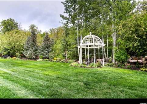 6451 E Brigham Fork Circle - Photo 57