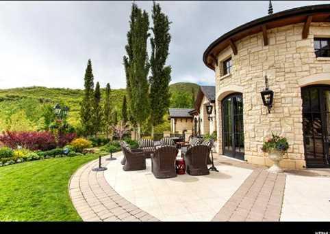 6451 E Brigham Fork Circle - Photo 47