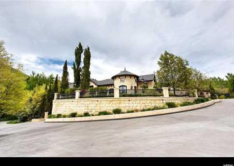 6451 E Brigham Fork Circle - Photo 55