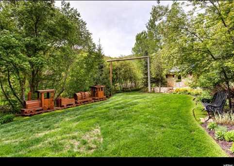 6451 E Brigham Fork Circle - Photo 59