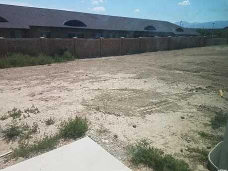 3613 W Creek Meadow Rd #1 - Photo 15