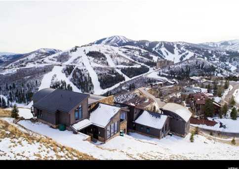 11380 N Snowtop Rd - Photo 49