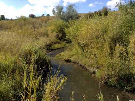 0 Dempsey Creek - Photo 23