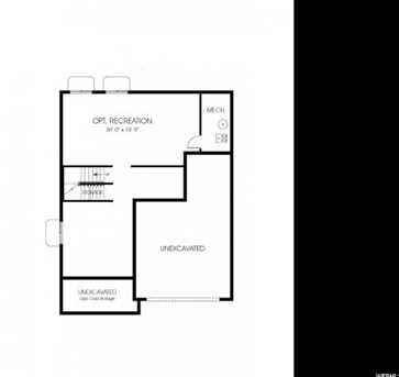 888 W Ellsworth St #307 - Photo 3