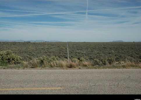 600 E Highway 56 - Photo 5