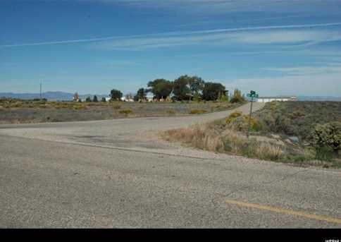 600 E Highway 56 - Photo 3