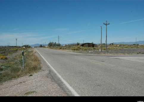 600 E Highway 56 - Photo 1