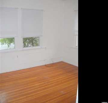 850 Kershaw St - Photo 5