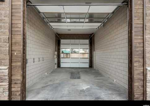 175 S Pleasant Grove Blvd - Photo 3