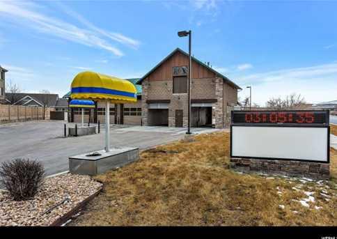 175 S Pleasant Grove Blvd - Photo 5