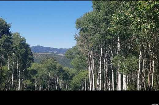17661 E Beaver Mountain Circle S - Photo 11