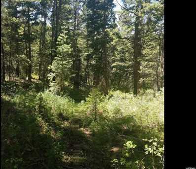 17661 E Beaver Mountain Circle S - Photo 7