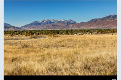 1595 E Mount Nebo Cir (Lot 38) - Photo 1