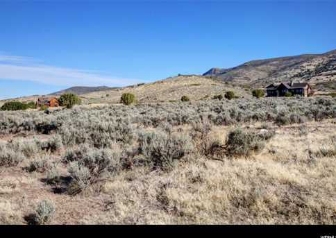 1166 N Oquirrh Mountain Dr (Lot 56) - Photo 1
