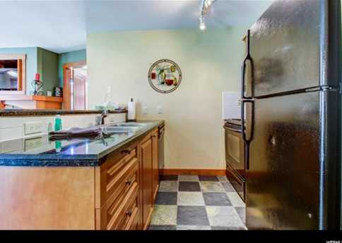 12080 E Big Cottonwood Canyon Rd #306 - Photo 7