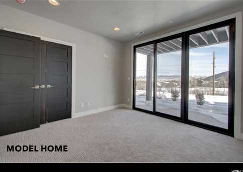 4301 N Holly Frost Ct #13 - Photo 7