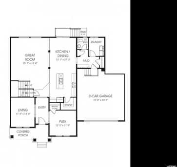 14956 S Canyon Pointe Rd #105 - Photo 3