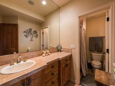 3204 Lantern Hill Ct - Photo 21