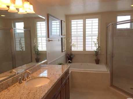 925 S Donner Way #3200 - Photo 17