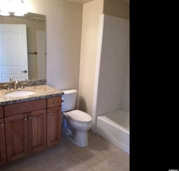 925 S Donner Way #3200 - Photo 21