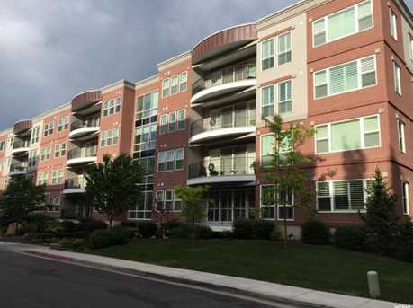 925 S Donner Way #3200 - Photo 1
