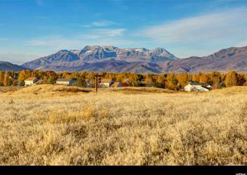 330 N Haystack Mountain Dr (Lot 22) - Photo 1