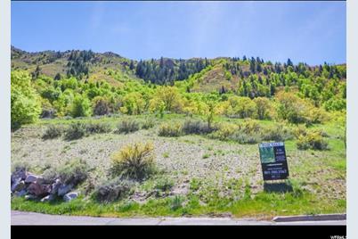 3738 E Catamount Ridge Way - Photo 1