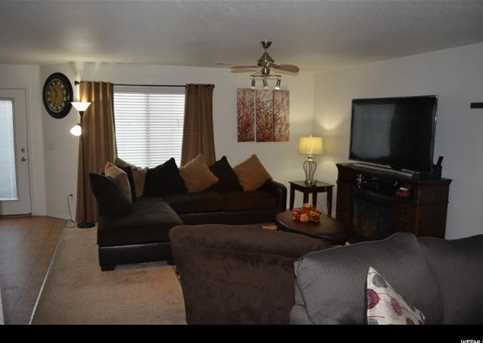 308 S Spanish Fields Dr - Photo 3
