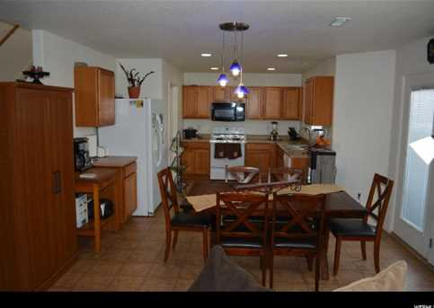 308 S Spanish Fields Dr - Photo 5