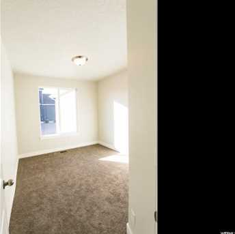 317 E Snowy Egret Dr S #62 - Photo 25