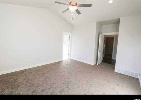 317 E Snowy Egret Dr S #62 - Photo 15