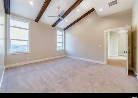 244 N Queensland  Ct #5 - Photo 15