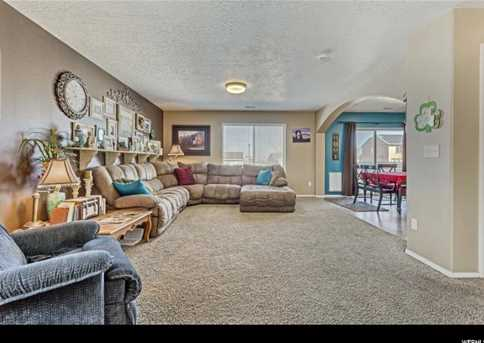 348 W Diamant Ln N - Photo 3