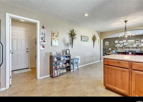 348 W Diamant Ln N - Photo 9