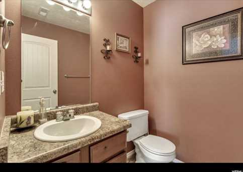 348 W Diamant Ln N - Photo 15