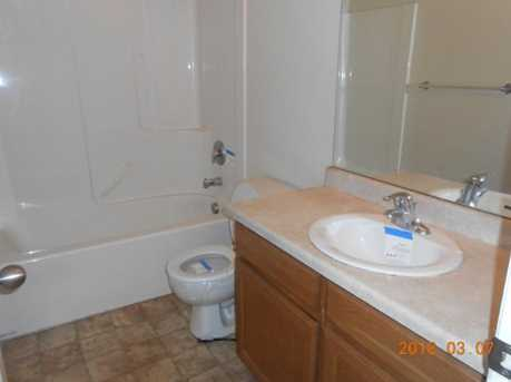 5258 W Cool Water Way S - Photo 11