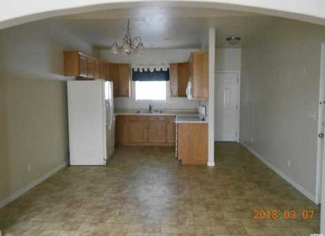 5258 W Cool Water Way S - Photo 5