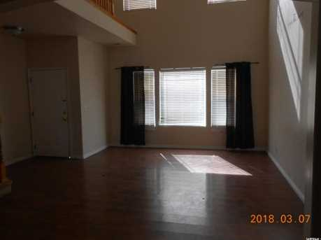 5258 W Cool Water Way S - Photo 3