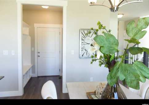 1765 N Warbler Rd #70 - Photo 3