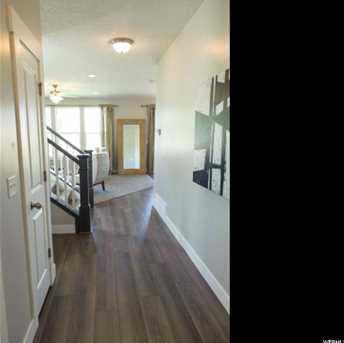 1765 N Warbler Rd #70 - Photo 9