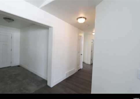 1736 N Warbler Rd #73 - Photo 3